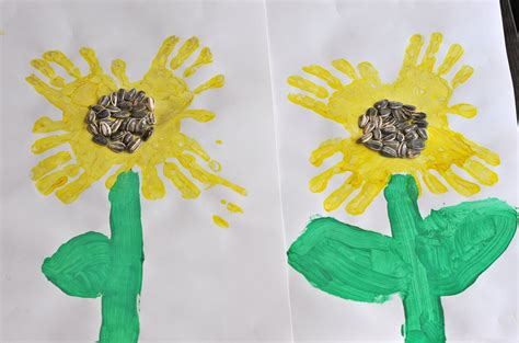 projects for preschoolers preschool project ideas mommyapolis