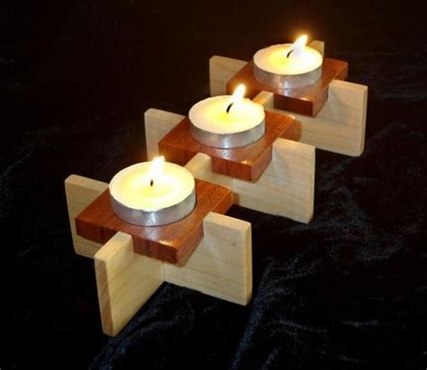 wood craft projects for beginners woodworking projects easy scouts