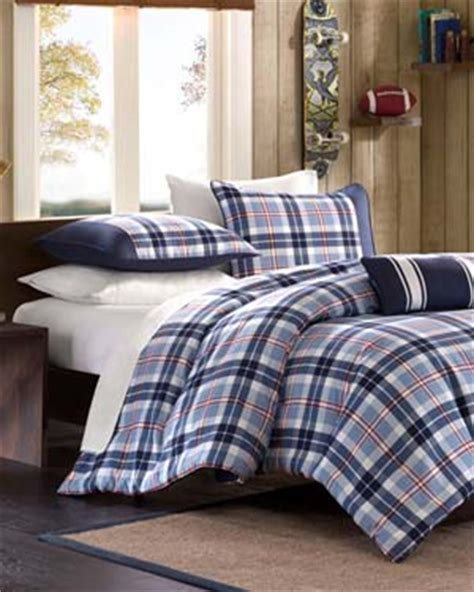 youth bedding sets for boys bedding comforters quilts bedding sets