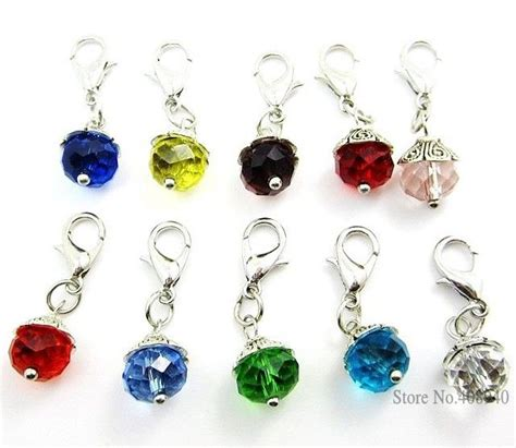 origami jewelry charms 13 best images about jewelry on