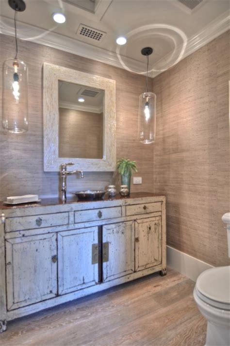 bathroom pendant light fixtures bathroom lighting ideas pendant light fixtures for