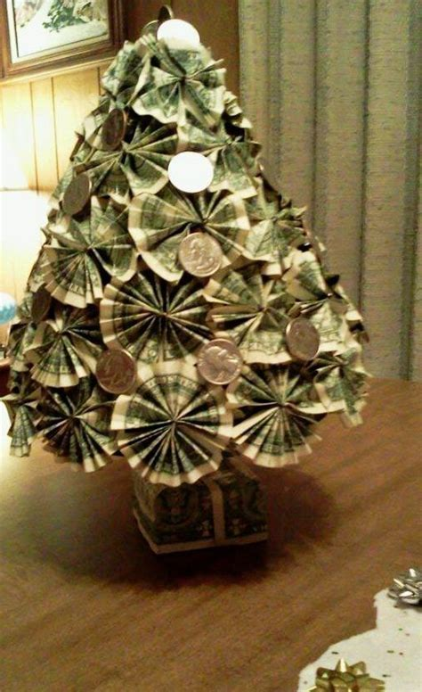 money tree origami best 25 money trees ideas on oragami money