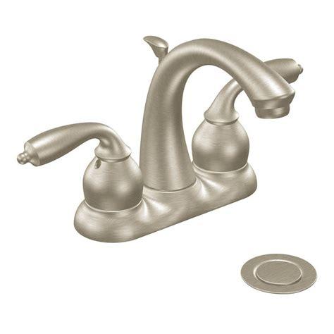 watersense kitchen faucet watersense kitchen faucet 28 images shop delta lorain