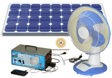 solar home light solar water pumps mac solar tech s