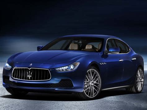 Car Wallpaper 2014 by 2014 Maserati Ghibli Cars Wallpapers Hd