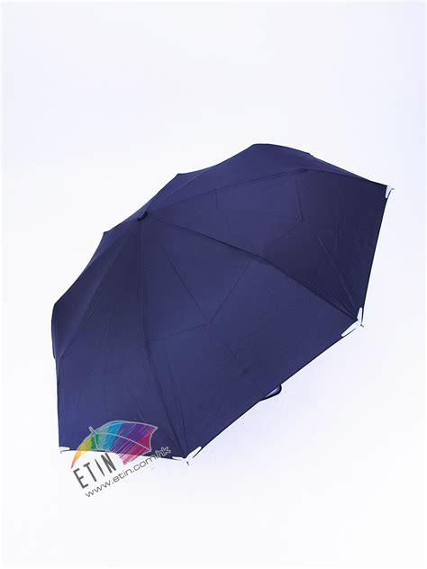 umbrella rubber st etin umbrella product b106 st auto open and