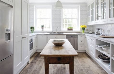 small u shaped kitchen remodel ideas kitchen design ideas 6 elements of a modern classic style kitchen home decor singapore