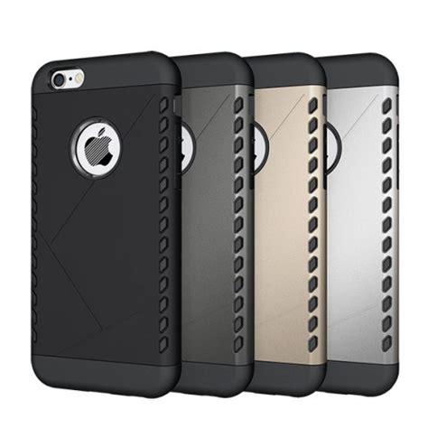 Home Design 3d For Macbook in pre ordine le prime cover per iphone 7 e iphone 7 plus