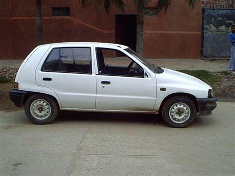 1990 Daihatsu Charade by 1990 Daihatsu Charade Overview Cargurus