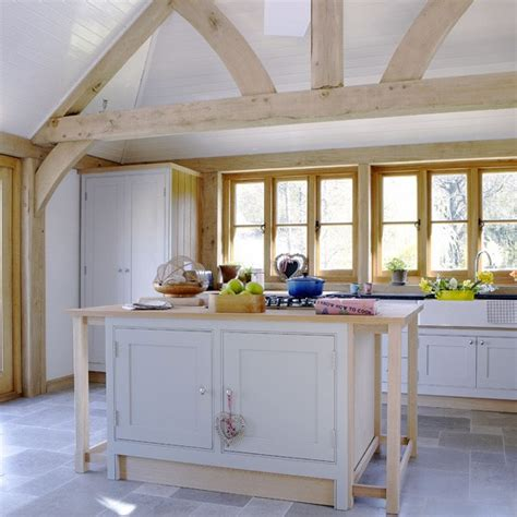 country kitchen lights light country kitchen country kitchen ideas