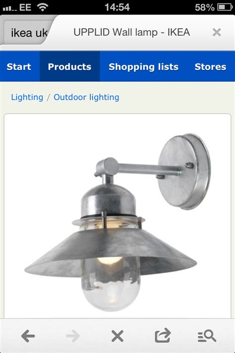ikea outdoor light ikea outdoor lights lighting and ceiling fans