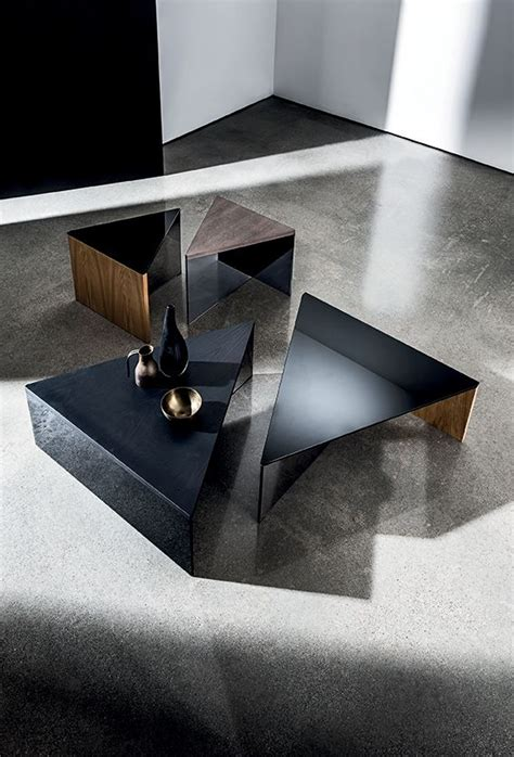 italian design coffee tables best 25 wood table design ideas on design