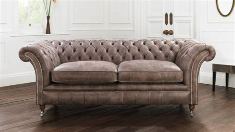 leather chesterfield sofas chesterfield sofas faq