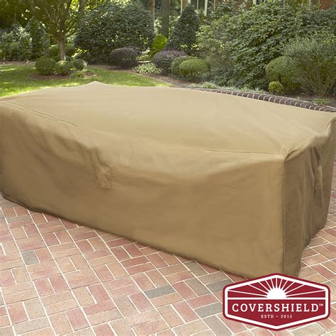patio sofa cover patio patio sofa cover home interior design