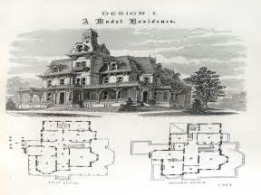 mansion home plans mansion floor plans homes house plans