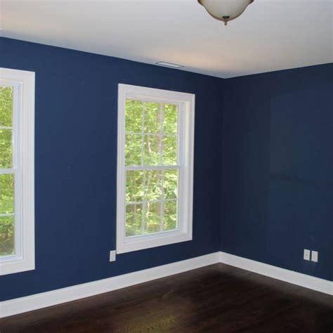 paint colors for bedrooms benjamin benjamin newburyport blue paint color room