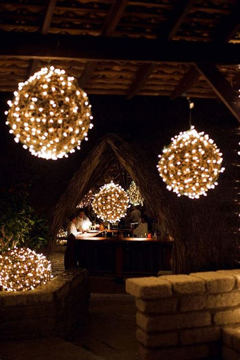 chandelier decorations wedding decorations 40 ideas to use chandeliers
