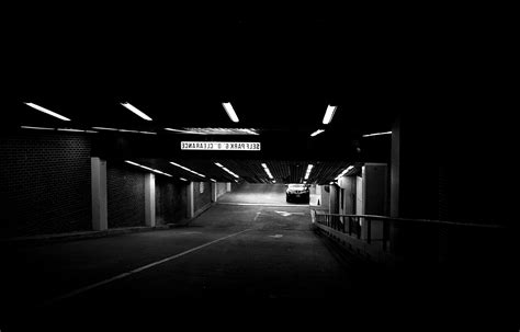 Car Desktop Wallpaper Hd 1920x1080 Baik by Black And White Car Vehicle Hd Grayscale Images