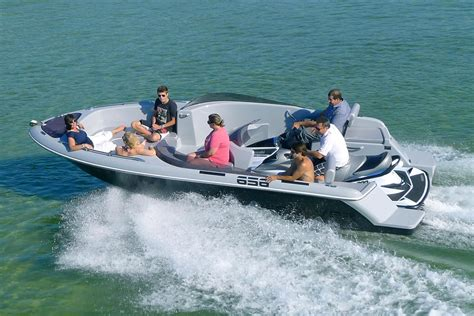 water craft for new and used boats and yachts for sale www yachtworld co uk