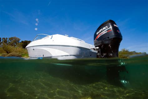 Suzuki Marine Dealer by Suzuki Boat Motor Dealers 171 All Boats