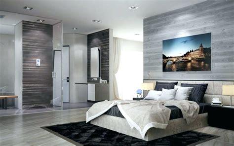 bathroom in bedroom ideas open bedroom and bath design best site wiring harness