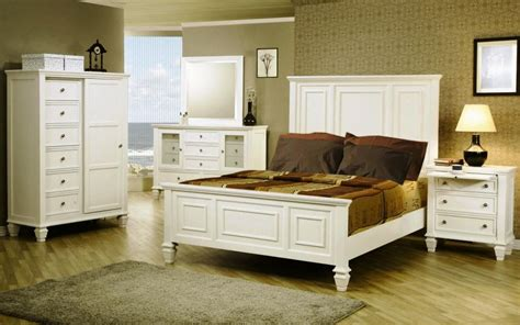 white bedroom furniture ikea bedroom furniture sets ikea home design