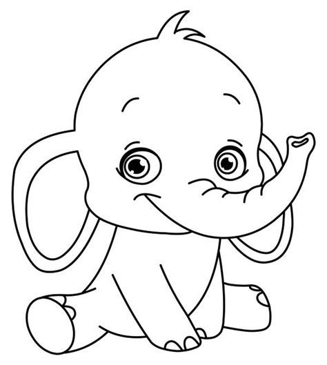 coloring book picture unique disney character coloring pages 99 about remodel