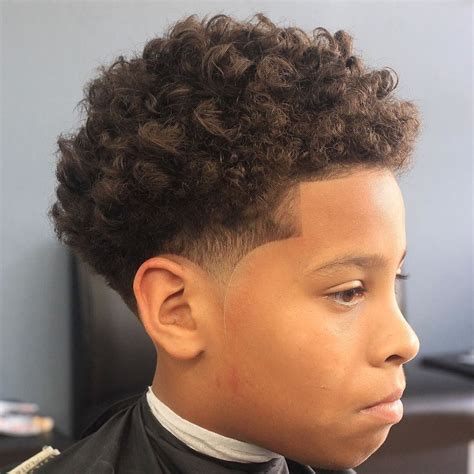 haircuts for biracial boys 31 cool hairstyles for boys haircuts hair cuts and baby