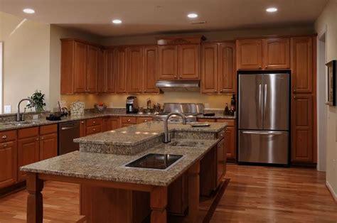 universal kitchen design universal kitchen design painterati