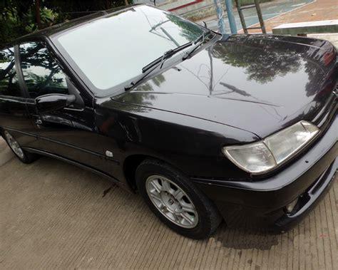 Mobil Bekas Jakarta by Mobil Bekas Di Jakarta Cari Info Dan Review Terbaru Motor