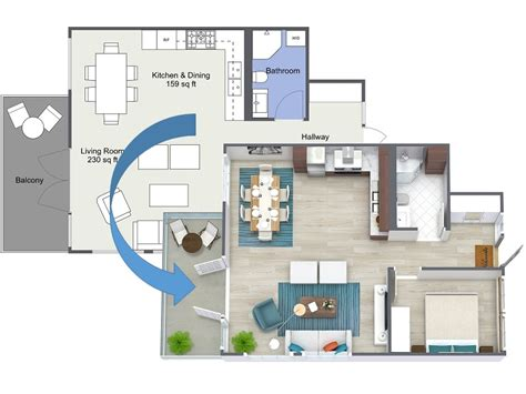 floor plans software free floor plan software roomsketcher