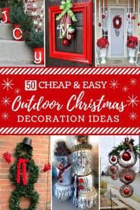 diy outdoor decoration ideas cheap diy outdoor decorations snapchat emoji