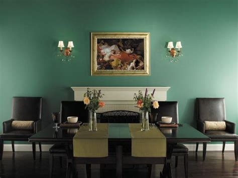 paint colors for living dining room how to repairs dining room wall aqua paint color how