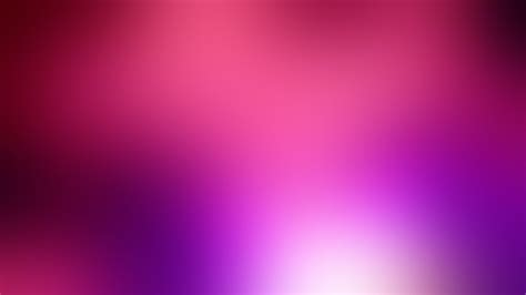 pink lights pink and purple wallpapers wallpaper cave