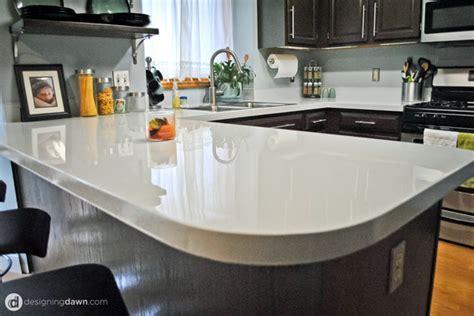 countertop options kitchen countertop options diy kitchen countertops
