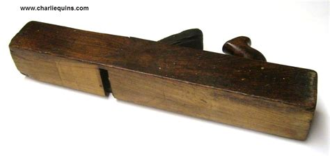 wooden planes woodworking charliequins things for sale antique carpentry tools