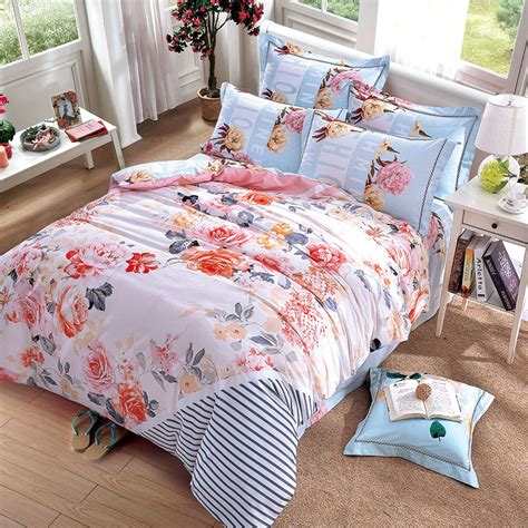 bright bedding popular bright colored bedding bedding sets buy cheap
