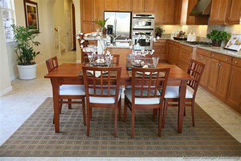 rugs for kitchen table kitchen table area rugs 28 images rugs for kitchen