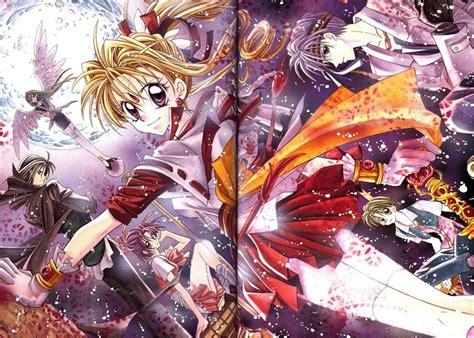 kamikaze kaitou jeanne moonlight summoner s anime sekai kamikaze kaitou jeanne