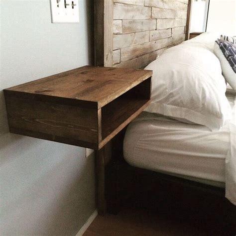 Master Bedroom Retreat Ideas best 25 floating nightstand ideas on pinterest floating