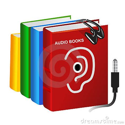 audio picture books free audio books clipart 37