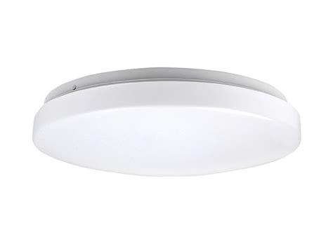 ceiling light mount led light design led surface mount ceiling lights for