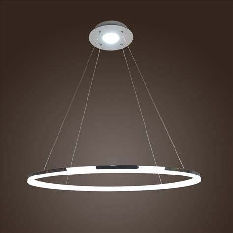 pendant lighting modern lighting ceiling lights pendant lights in stock