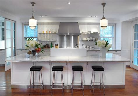 new kitchen ideas for the new year hgtv canada