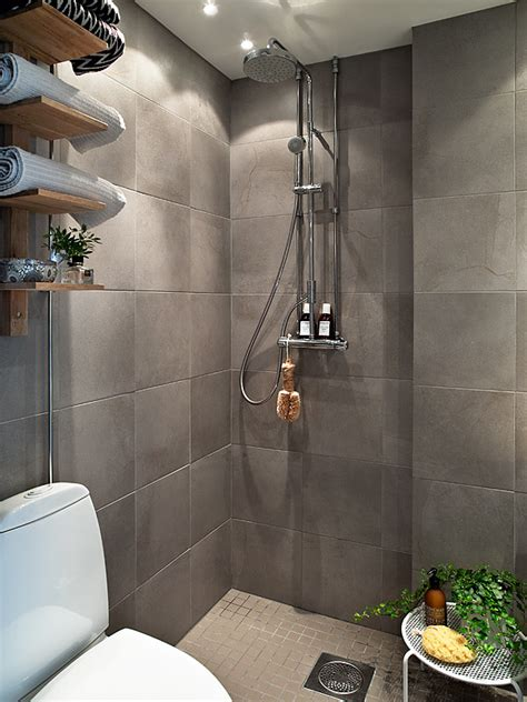open shower ideas open shower interior design ideas