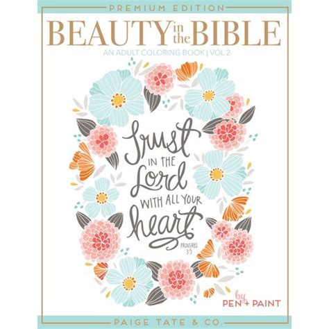 picture book for adults coloring books walmart