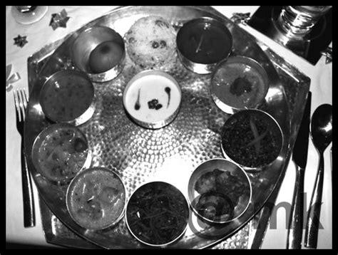 Food In Black White Ask Maverick