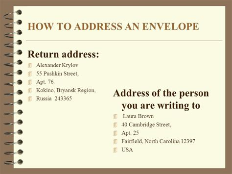 how to use rubber sts for card return address st 28 images 301 moved permanently