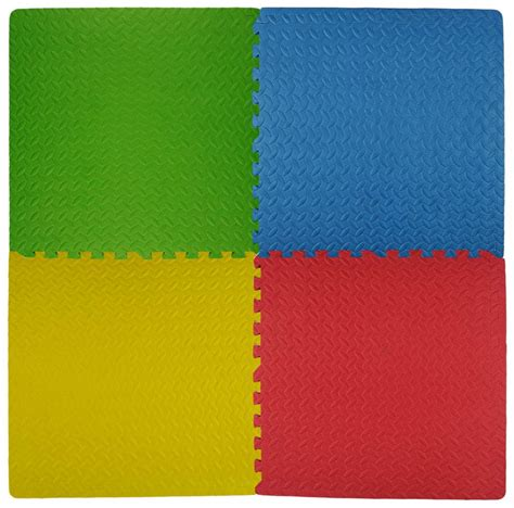 order rubber st india buy ollington st collection puzzle mat india