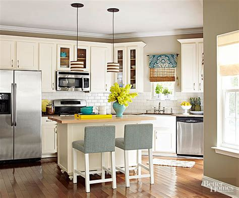 kitchen remodeling ideas on a budget pictures budget friendly kitchen ideas